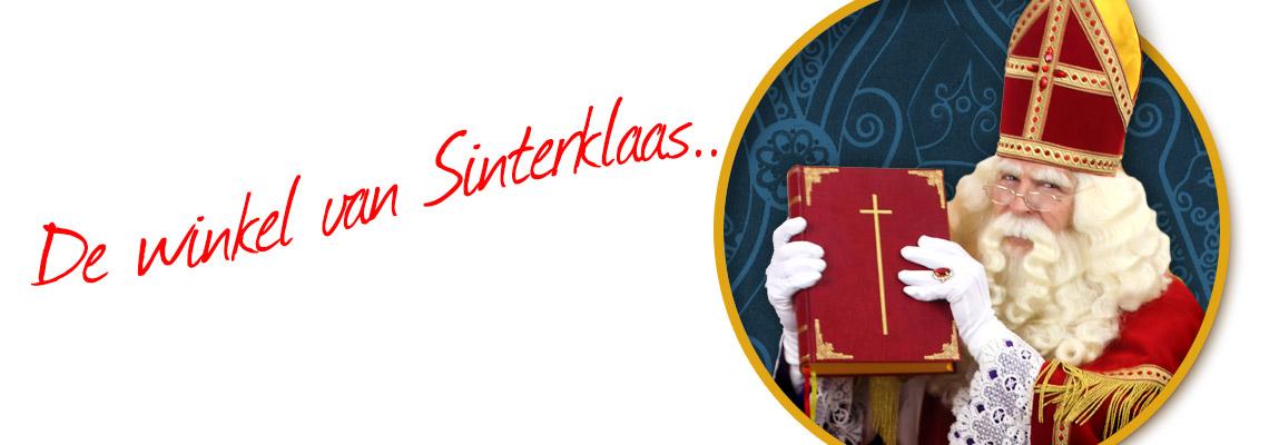 Badjas kopen als Sinterklaascadeau