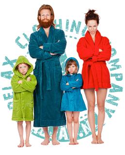 Badjas Aanbiedingen