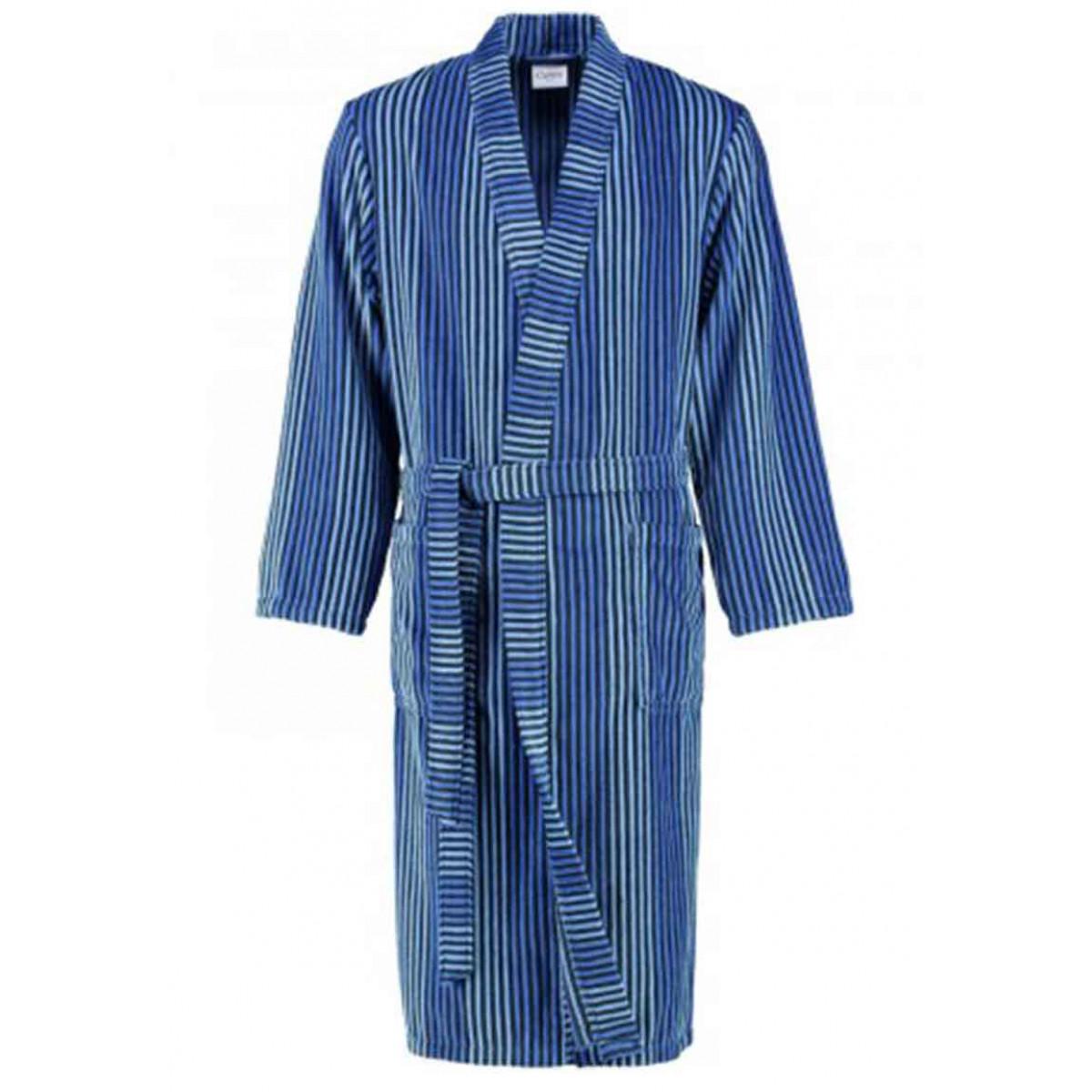 Kimono heren Cawö