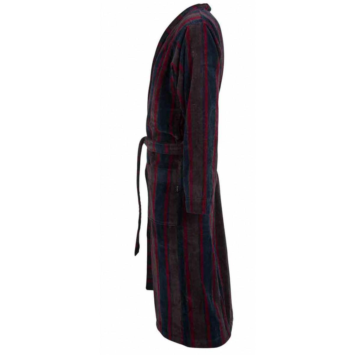 Heren badjas kimono