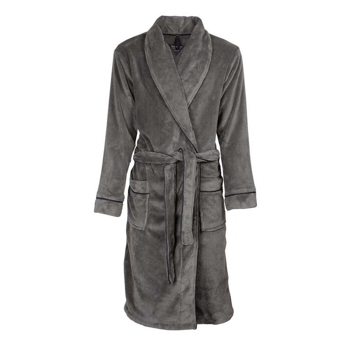 badjas voor zacht prijsje