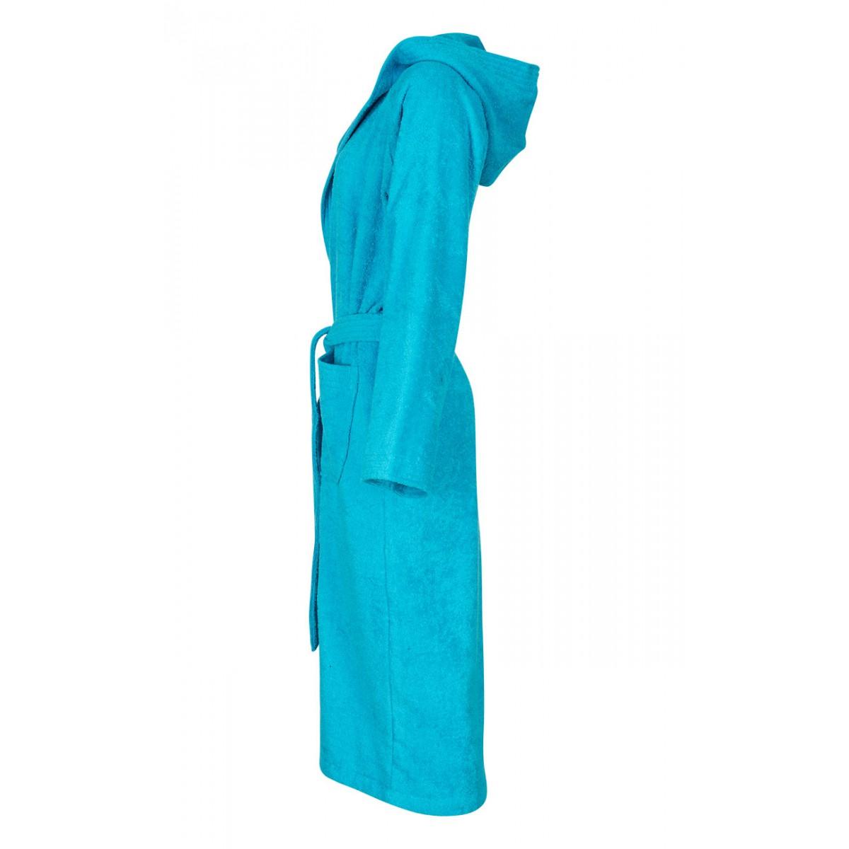 bsaunabadjas aquablauw