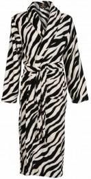 Dames-badjas Zebra