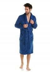 Heren badjas aanbieding