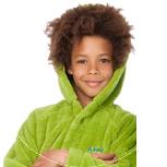 Kinderbadjas bestellen