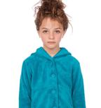 kinderbadjas aanbieding